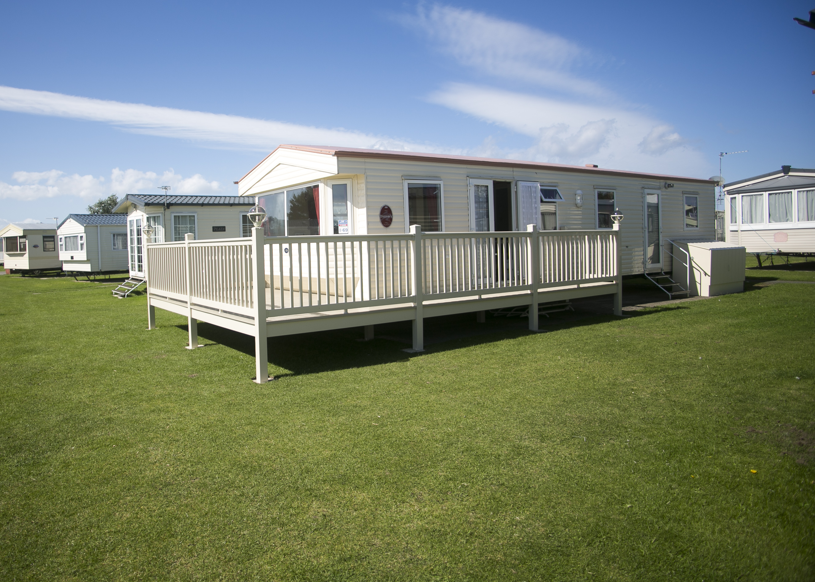 Awesome Private Caravans For Hire Or Rent Uk Caravan Holidays  2016 Car